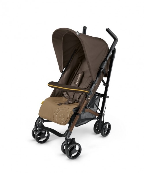 Buggy Quix.Plus Walnut Brown Concord_1.jpg