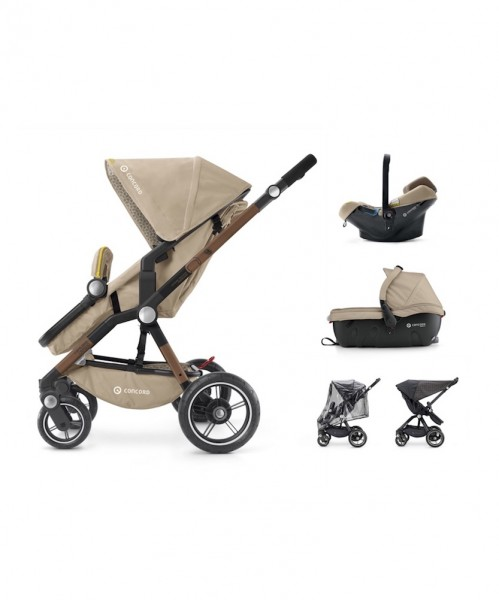 Buggy Camino Travel-Set Powder Beige Concord_1.jpg