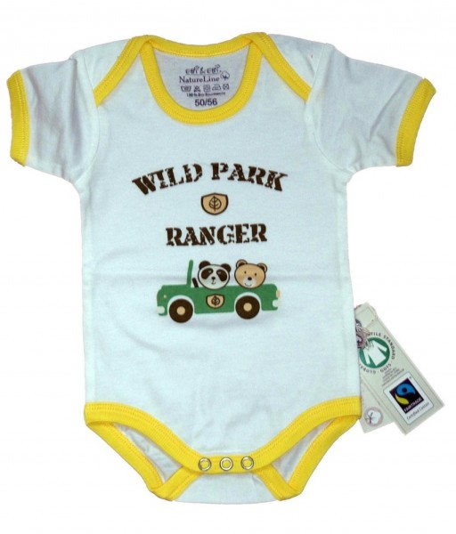 Fairtrade Body Wildpark gelb  Bio Baumwolle EBi & EBi_1.jpg