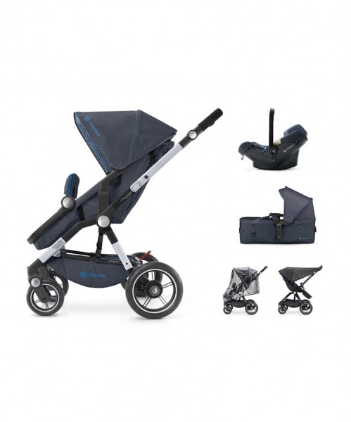 Buggy Camino Mobility-Set Deep Water Blue Concord_1.jpg