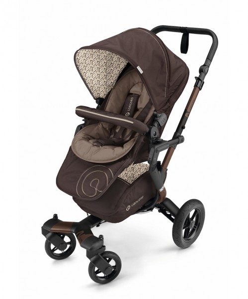 Buggy Neo Toffee Brown Concord_1.jpg