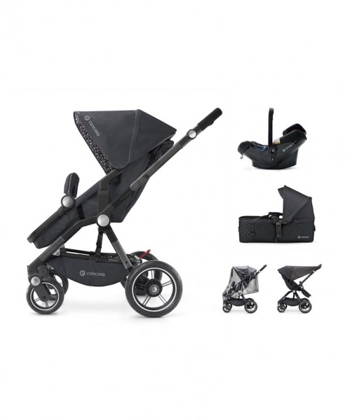 Buggy Camino Mobility-Set Cosmic Black Concord_1.jpg