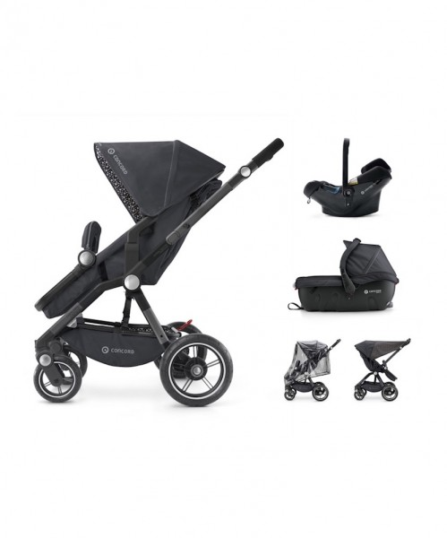 Buggy Camino Travel-Set Cosmic Black Concord_1.jpg