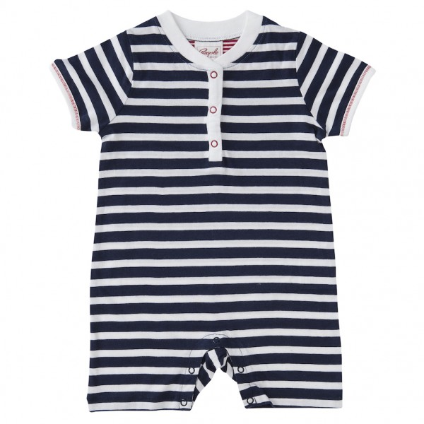 Baby Beachbody dunkelblau geringelt Bio People Wear Organic_1.jpg