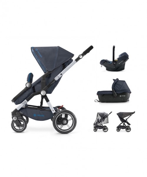 Buggy Camino Travel-Set Deep Water Blue Concord_1.jpg