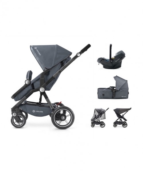 Buggy Camino Mobility-Set Steel Grey Concord_1.jpg