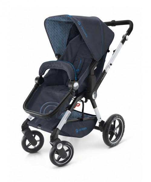 Buggy Camino Deep Water Blue Concord_1.jpg