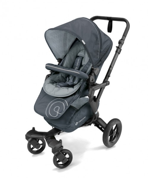 Buggy Neo Steel Grey Concord_1.jpg
